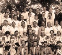 Dimitrie Gusti (1880-1955)