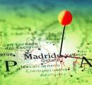 Raport migraţie Spania şi Italia
