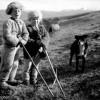 Universitatea Emaus a lansat online o serie de prelegeri de sociologie rurală și enciclopedică: PRO DEO, PRO SCIENTIA ET PATRIA
