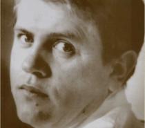 """Profesorul Ilie Bădescu despre Ioan Alexandru sau triumful """"teologiei poetice"""". Contribuții la cunoașterea unității de substrat a Europei creștine"""