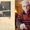 Lamura închisorilor. Profesorul Radu Ciuceanu la 90 de ani