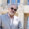 """""""Una dintre problemele grave ale României este mediocritatea elitei intelectuale"""" – Un interviu actual cu profesorul Ilie Bădescu, ales membru corespondent al Academiei Române"""
