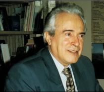 Noua Enciclopedie a României. Un an de la înveșnicirea Academicianului Tudorel Postolache