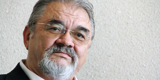 Prof Ilie Badescu