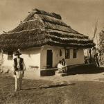 Problemele sociale şi ruralul românesc