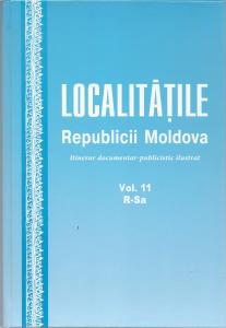 Coperta Localitatile RM