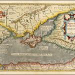 Laboratorul de studii geopolitice și profiluri regionale. Criza ucraineană și refracția ponto-baltică. Cinci conferințe online