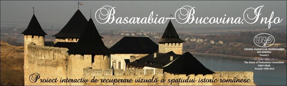 Logo-Basarabia-Bucovina.Info-Banner