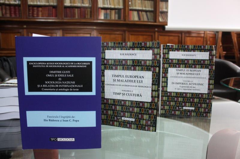 Ilie-Badescu__Enciclopedia-Scolii-sociologice-de-la-Bucuresti-Institutul-de-Sociologie-al-Academiei-Romane-vol-I-Dimitrie-Gusti
