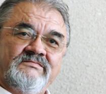 Prof. Ilie Badescu: De-realizarea lumii prin elite false