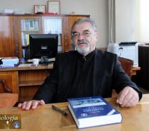 """Despre Institutul de Sociologie """"Dimitrie Gusti"""" – Academia Română, la TVH. VIDEO"""