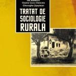 Tratat de Sociologie Rurala – Coord. Ilie Bădescu, Ozana Cucu-Oancea, Gheorghe Şişeştean. Editura Mica Valahie, Bucuresti
